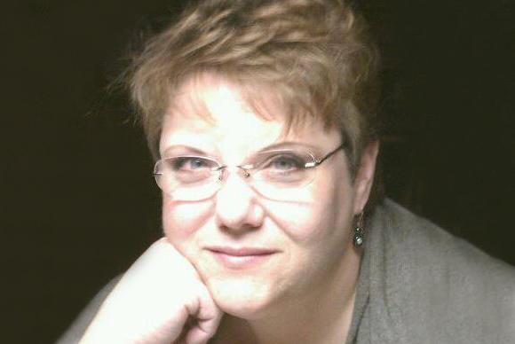 Debbie Kauble