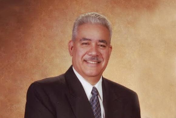 Rey Hernandez